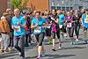 Paderborner Osterlauf 10km 2014 (88039)