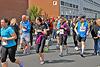 Paderborner Osterlauf 10km 2014 (88668)