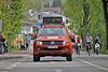 Paderborner Osterlauf | 15:02:48 (1) Foto