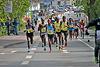 Paderborner Osterlauf 21km 2014 (86825)