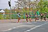Paderborner Osterlauf | 15:03:15 (20) Foto