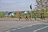 Paderborner Osterlauf | 15:03:16 (22) Foto
