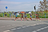 Paderborner Osterlauf | 15:03:16 (23) Foto