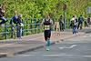 Paderborner Osterlauf | 15:03:21 (24) Foto