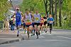 Paderborner Osterlauf | 15:03:45 (26) Foto