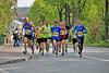 Paderborner Osterlauf 21km 2014 (86919)