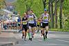 Paderborner Osterlauf 21km 2014 (86920)