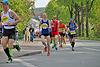 Paderborner Osterlauf 21km 2014 (86830)