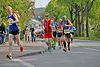 Paderborner Osterlauf 21km 2014 (86852)