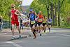 Paderborner Osterlauf 21km 2014 (87045)