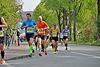 Paderborner Osterlauf 21km 2014 (86874)