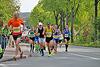 Paderborner Osterlauf 21km 2014 (87115)