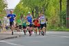 Paderborner Osterlauf 21km 2014 (86908)