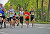 Paderborner Osterlauf 21km 2014 (86961)
