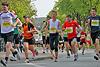 Paderborner Osterlauf 21km 2014 (87130)