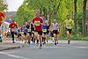 Paderborner Osterlauf 21km 2014 (86985)