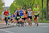 Paderborner Osterlauf 21km 2014 (86949)