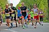 Paderborner Osterlauf 21km 2014 (86845)
