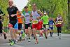 Paderborner Osterlauf 21km 2014 (86809)