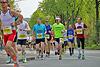 Paderborner Osterlauf 21km 2014 (87133)