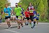 Paderborner Osterlauf 21km 2014 (87127)
