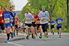 Paderborner Osterlauf 21km 2014 (87040)
