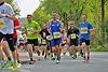 Paderborner Osterlauf 21km 2014 (87056)