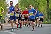 Paderborner Osterlauf 21km 2014 (87031)