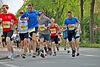 Paderborner Osterlauf 21km 2014 (86876)