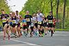 Paderborner Osterlauf 21km 2014 (87140)