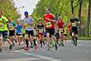 Paderborner Osterlauf 21km 2014 (87106)