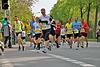 Paderborner Osterlauf 21km 2014 (86943)