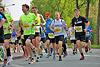 Paderborner Osterlauf | 15:04:56 (93) Foto