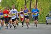 Paderborner Osterlauf 21km 2014 (86944)