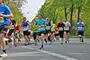 Paderborner Osterlauf 21km 2014 (87102)