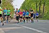Paderborner Osterlauf 21km 2014 (86861)