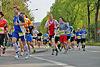 Paderborner Osterlauf 21km 2014 (86814)