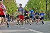 Paderborner Osterlauf | 15:05:10 (107) Foto