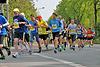 Paderborner Osterlauf 21km 2014 (86806)