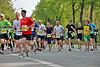 Paderborner Osterlauf 21km 2014 (87105)
