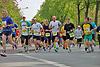 Paderborner Osterlauf 21km 2014 (86882)