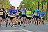 Paderborner Osterlauf 21km 2014 (87024)