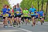 Paderborner Osterlauf 21km 2014 (86888)