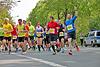 Paderborner Osterlauf 21km 2014 (86828)
