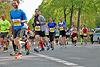 Paderborner Osterlauf 21km 2014 (86834)