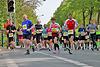 Paderborner Osterlauf 21km 2014 (86963)