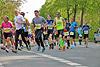 Paderborner Osterlauf 21km 2014 (86990)