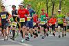Paderborner Osterlauf 21km 2014 (86800)