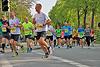 Paderborner Osterlauf 21km 2014 (86890)