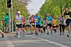 Paderborner Osterlauf 21km 2014 (87110)